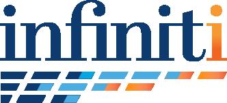 Infiniti Energy logo